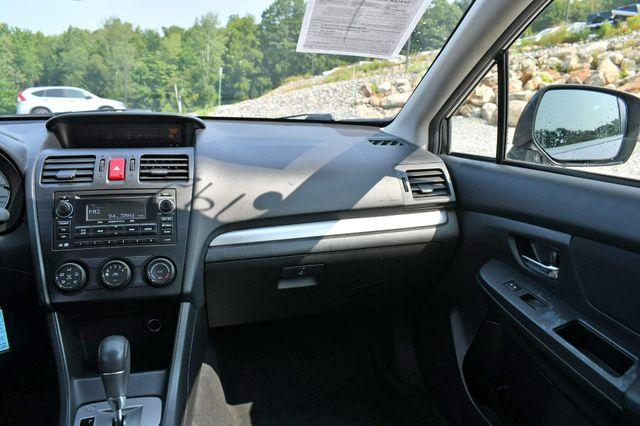 2013 Subaru Impreza 2.0i Sport Premium Naugatuck, Connecticut 20