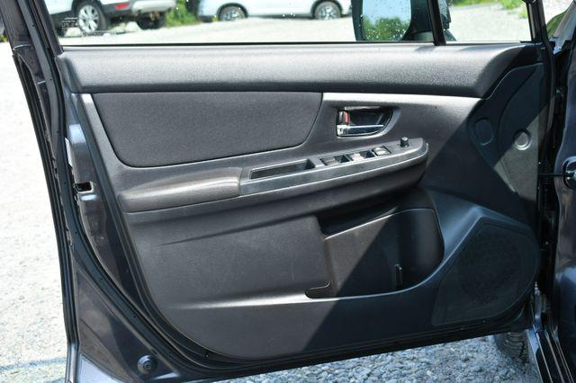 2013 Subaru Impreza 2.0i Sport Premium Naugatuck, Connecticut 21