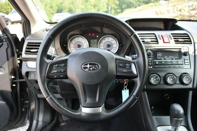 2013 Subaru Impreza 2.0i Sport Premium Naugatuck, Connecticut 23