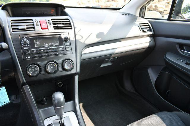 2013 Subaru Impreza 2.0i Sport Premium Naugatuck, Connecticut 24
