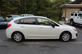 2013 Subaru Impreza 20i  city PA  Carmix Auto Sales  in Shavertown, PA