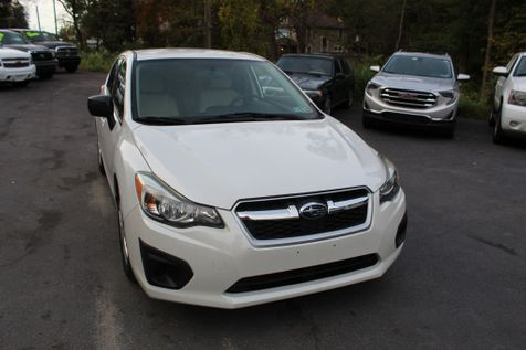 2013 Subaru Impreza 2.0i in Shavertown