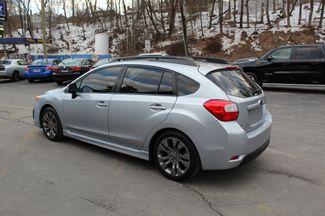2013 Subaru Impreza 20i Sport Limited  city PA  Carmix Auto Sales  in Shavertown, PA
