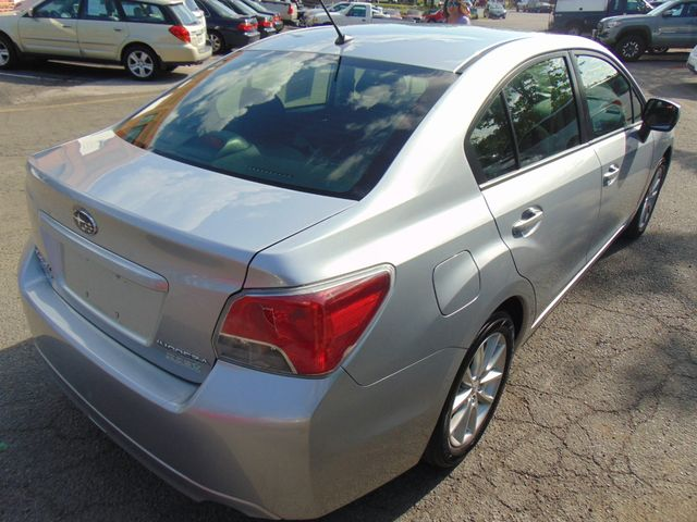 2013 Subaru Impreza Premium in Sterling, VA 20166