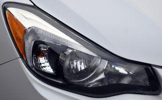 2013 Subaru Impreza 2.0i Sport Premium Waterbury, Connecticut 9