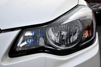 2013 Subaru Impreza 2.0i Sport Premium Waterbury, Connecticut 10