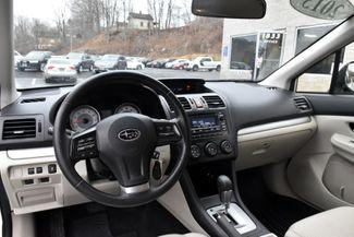 2013 Subaru Impreza 2.0i Sport Premium Waterbury, Connecticut 11
