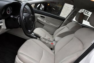 2013 Subaru Impreza 2.0i Sport Premium Waterbury, Connecticut 12