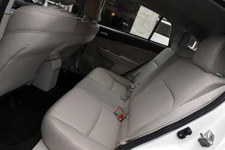 2013 Subaru Impreza 2.0i Sport Premium Waterbury, Connecticut 13