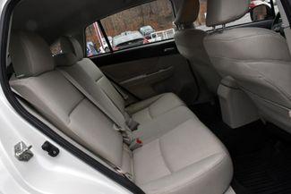 2013 Subaru Impreza 2.0i Sport Premium Waterbury, Connecticut 14