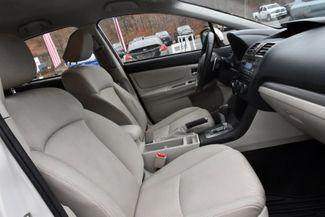 2013 Subaru Impreza 2.0i Sport Premium Waterbury, Connecticut 15