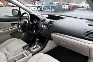 2013 Subaru Impreza 2.0i Sport Premium Waterbury, Connecticut 16