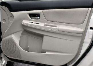 2013 Subaru Impreza 2.0i Sport Premium Waterbury, Connecticut 17