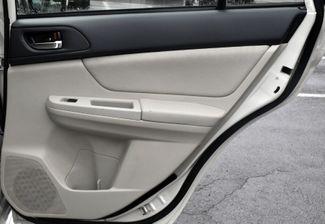 2013 Subaru Impreza 2.0i Sport Premium Waterbury, Connecticut 18