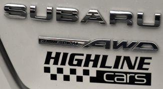 2013 Subaru Impreza 2.0i Sport Premium Waterbury, Connecticut 1