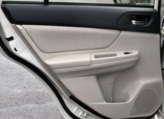 2013 Subaru Impreza 2.0i Sport Premium Waterbury, Connecticut 19