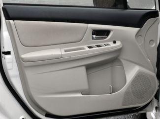 2013 Subaru Impreza 2.0i Sport Premium Waterbury, Connecticut 20