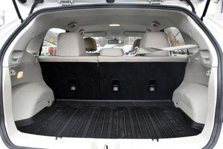 2013 Subaru Impreza 2.0i Sport Premium Waterbury, Connecticut 21