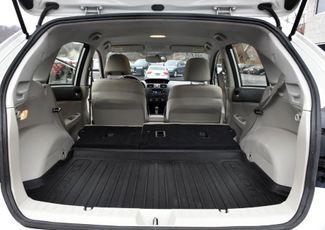 2013 Subaru Impreza 2.0i Sport Premium Waterbury, Connecticut 22