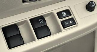 2013 Subaru Impreza 2.0i Sport Premium Waterbury, Connecticut 23
