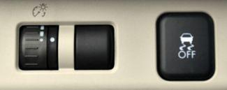 2013 Subaru Impreza 2.0i Sport Premium Waterbury, Connecticut 24