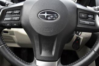 2013 Subaru Impreza 2.0i Sport Premium Waterbury, Connecticut 25