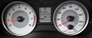 2013 Subaru Impreza 2.0i Sport Premium Waterbury, Connecticut 26
