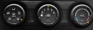 2013 Subaru Impreza 2.0i Sport Premium Waterbury, Connecticut 29
