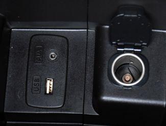 2013 Subaru Impreza 2.0i Sport Premium Waterbury, Connecticut 32