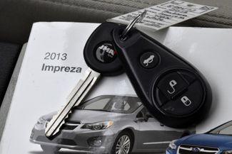 2013 Subaru Impreza 2.0i Sport Premium Waterbury, Connecticut 33