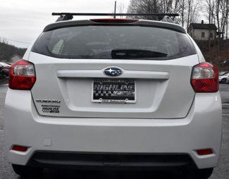 2013 Subaru Impreza 2.0i Sport Premium Waterbury, Connecticut 4