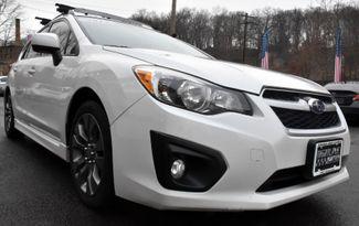 2013 Subaru Impreza 2.0i Sport Premium Waterbury, Connecticut 7