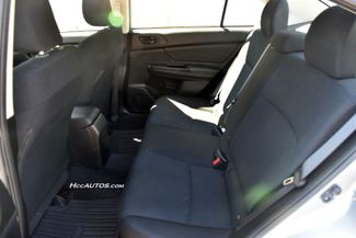2013 Subaru Impreza 4dr Auto 2.0i Waterbury, Connecticut 11