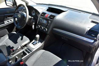 2013 Subaru Impreza 4dr Auto 2.0i Waterbury, Connecticut 13