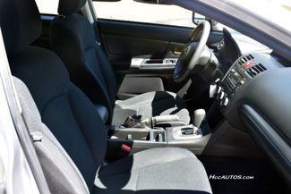2013 Subaru Impreza 4dr Auto 2.0i Waterbury, Connecticut 14