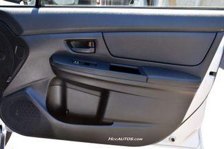 2013 Subaru Impreza 4dr Auto 2.0i Waterbury, Connecticut 15