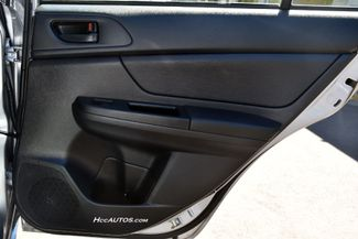 2013 Subaru Impreza 4dr Auto 2.0i Waterbury, Connecticut 16