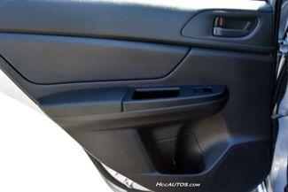 2013 Subaru Impreza 4dr Auto 2.0i Waterbury, Connecticut 17