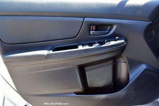 2013 Subaru Impreza 4dr Auto 2.0i Waterbury, Connecticut 18