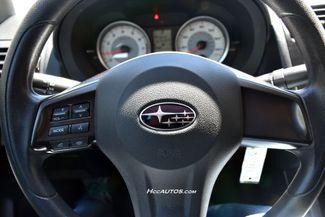2013 Subaru Impreza 4dr Auto 2.0i Waterbury, Connecticut 19