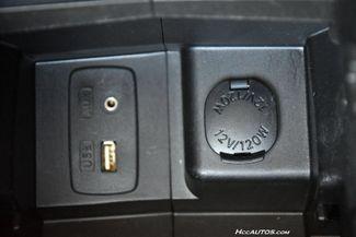 2013 Subaru Impreza 4dr Auto 2.0i Waterbury, Connecticut 23