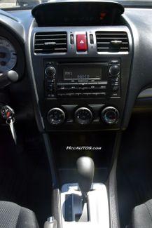 2013 Subaru Impreza 4dr Auto 2.0i Waterbury, Connecticut 24