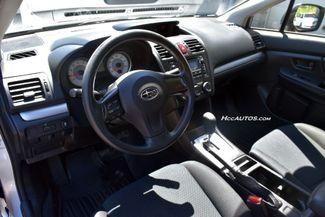 2013 Subaru Impreza 4dr Auto 2.0i Waterbury, Connecticut 9