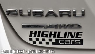 2013 Subaru Impreza 4dr Man 2.0i Waterbury, Connecticut 9