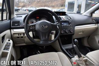 2013 Subaru Impreza 4dr Man 2.0i Waterbury, Connecticut 11