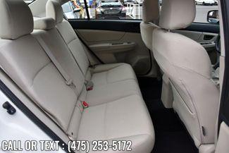 2013 Subaru Impreza 4dr Man 2.0i Waterbury, Connecticut 13