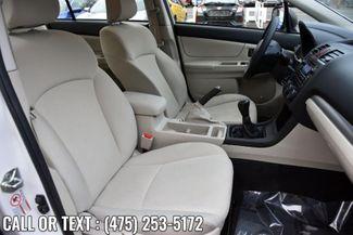 2013 Subaru Impreza 4dr Man 2.0i Waterbury, Connecticut 14