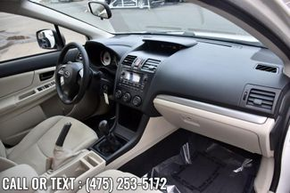 2013 Subaru Impreza 4dr Man 2.0i Waterbury, Connecticut 15