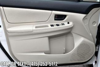 2013 Subaru Impreza 4dr Man 2.0i Waterbury, Connecticut 19