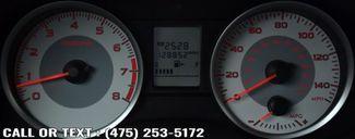 2013 Subaru Impreza 4dr Man 2.0i Waterbury, Connecticut 21
